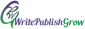 WritePublishGrow Logo
